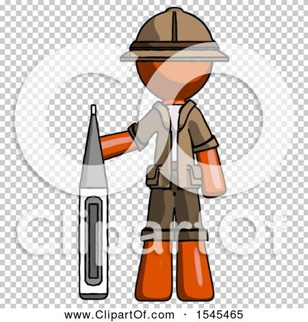 Transparent clip art background preview #COLLC1545465