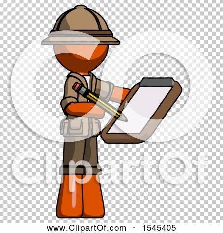 Transparent clip art background preview #COLLC1545405
