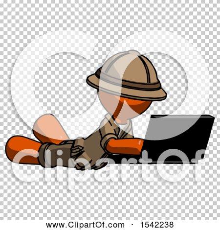 Transparent clip art background preview #COLLC1542238
