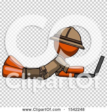 Transparent clip art background preview #COLLC1542248