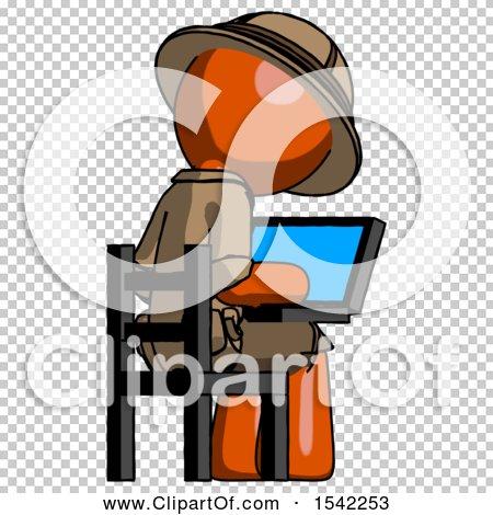 Transparent clip art background preview #COLLC1542253
