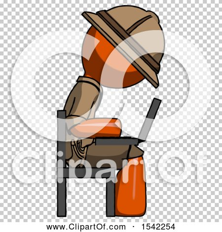 Transparent clip art background preview #COLLC1542254