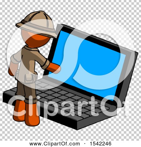 Transparent clip art background preview #COLLC1542246