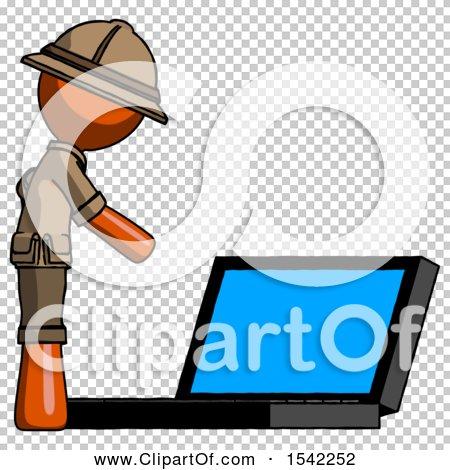 Transparent clip art background preview #COLLC1542252