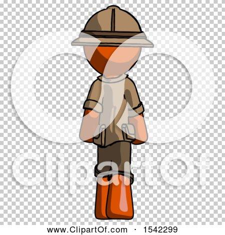 Transparent clip art background preview #COLLC1542299
