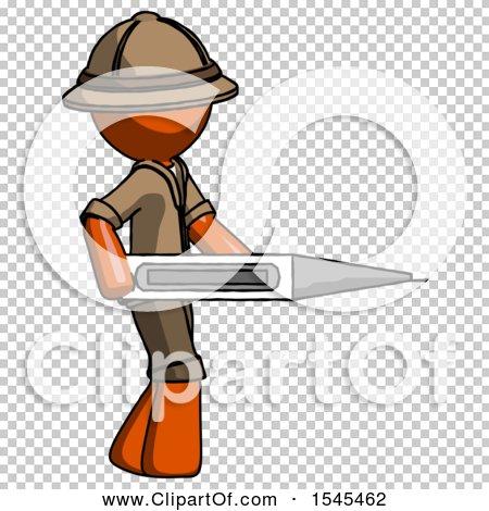 Transparent clip art background preview #COLLC1545462