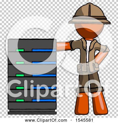 Transparent clip art background preview #COLLC1545581