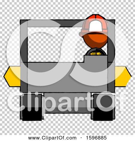 Transparent clip art background preview #COLLC1596885