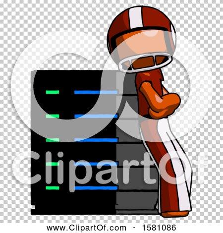 Transparent clip art background preview #COLLC1581086