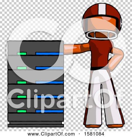 Transparent clip art background preview #COLLC1581084
