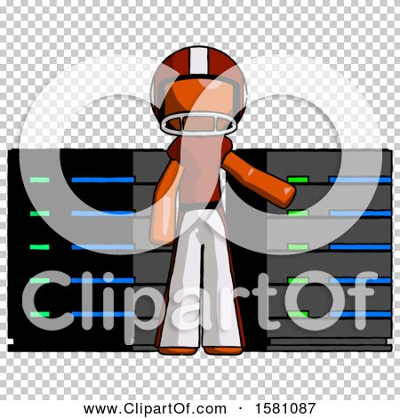 Transparent clip art background preview #COLLC1581087