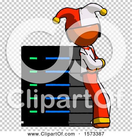 Transparent clip art background preview #COLLC1573387