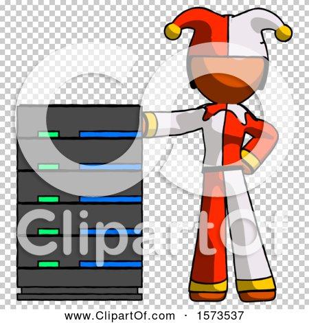 Transparent clip art background preview #COLLC1573537