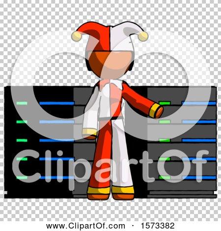 Transparent clip art background preview #COLLC1573382