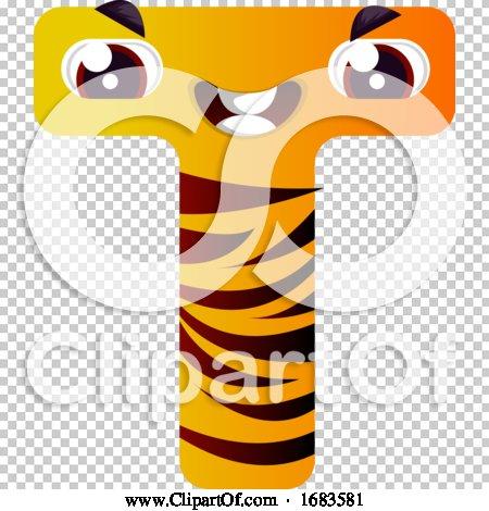Transparent clip art background preview #COLLC1683581