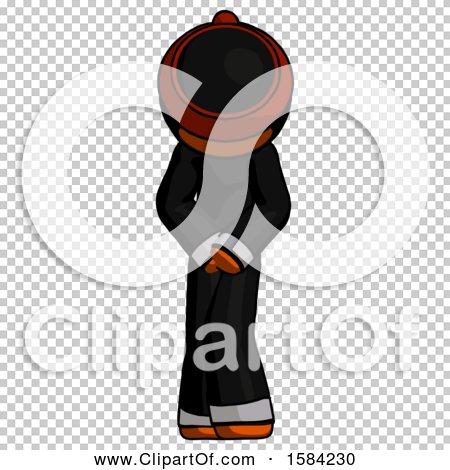 Transparent clip art background preview #COLLC1584230