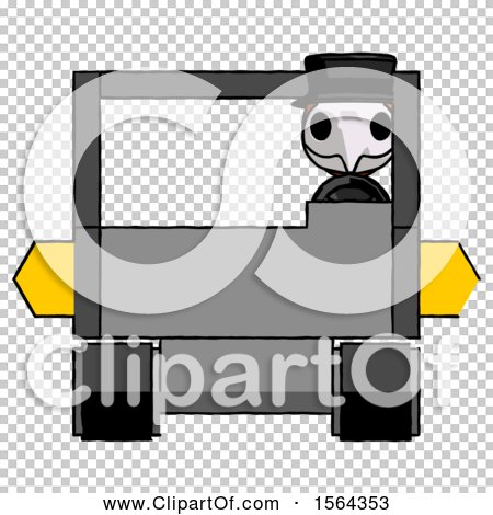 Transparent clip art background preview #COLLC1564353