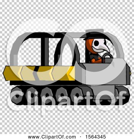 Transparent clip art background preview #COLLC1564345