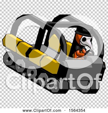 Transparent clip art background preview #COLLC1564354