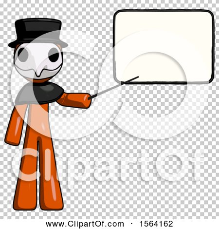 Transparent clip art background preview #COLLC1564162