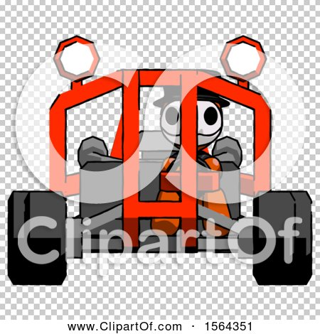 Transparent clip art background preview #COLLC1564351