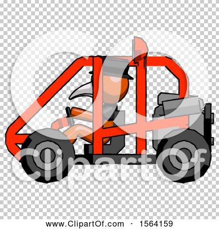 Transparent clip art background preview #COLLC1564159
