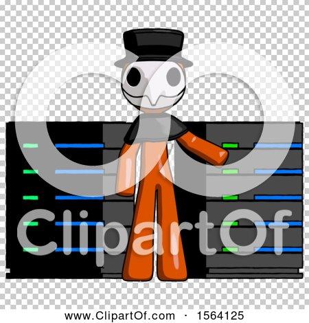 Transparent clip art background preview #COLLC1564125