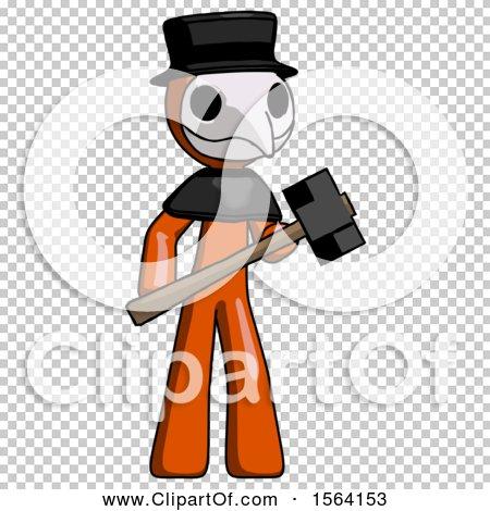Transparent clip art background preview #COLLC1564153