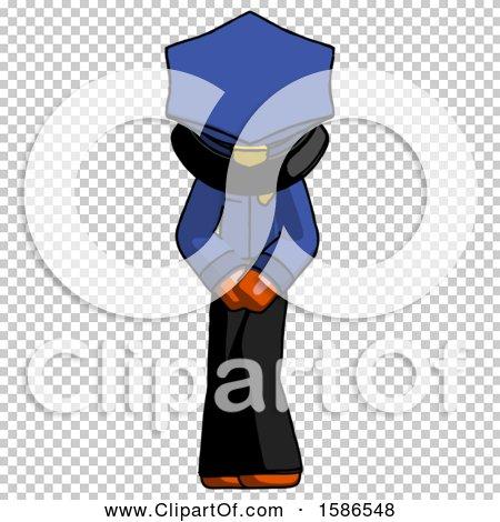 Transparent clip art background preview #COLLC1586548