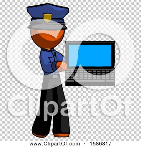 Transparent clip art background preview #COLLC1586817