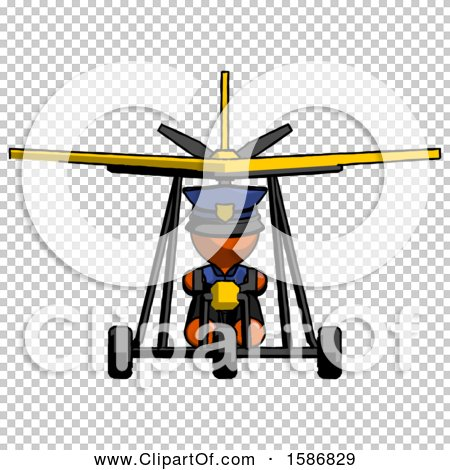 Transparent clip art background preview #COLLC1586829