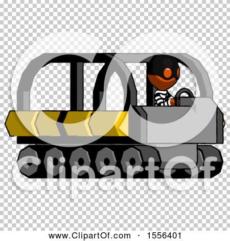 Transparent clip art background preview #COLLC1556401