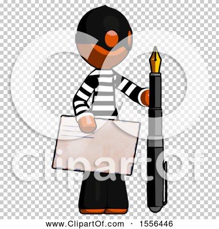 Transparent clip art background preview #COLLC1556446