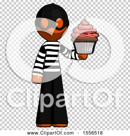 Transparent clip art background preview #COLLC1556518
