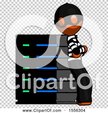Transparent clip art background preview #COLLC1556304