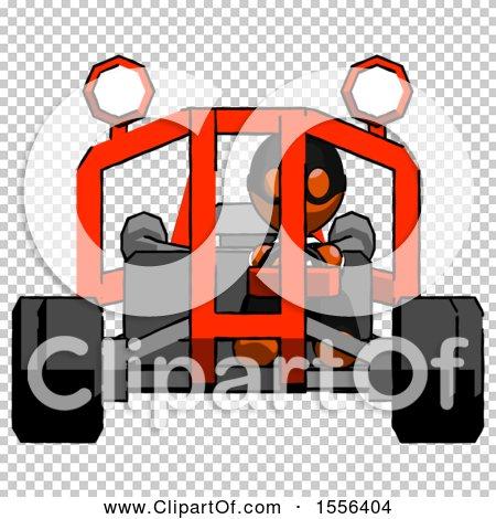 Transparent clip art background preview #COLLC1556404