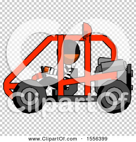 Transparent clip art background preview #COLLC1556399
