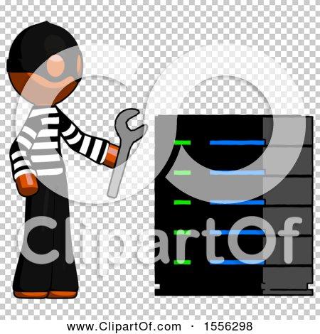 Transparent clip art background preview #COLLC1556298