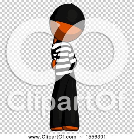 Transparent clip art background preview #COLLC1556301