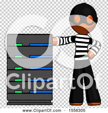 Transparent clip art background preview #COLLC1556305