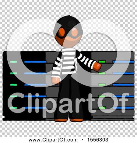 Transparent clip art background preview #COLLC1556303