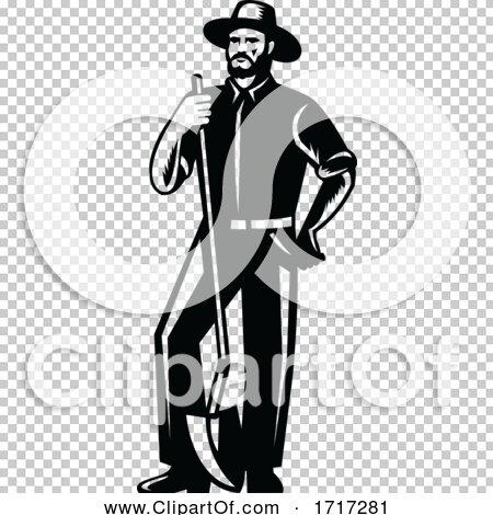 Transparent clip art background preview #COLLC1717281