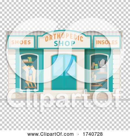 Transparent clip art background preview #COLLC1740728
