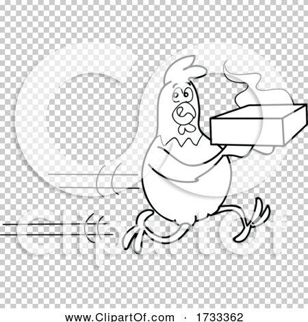 Transparent clip art background preview #COLLC1733362