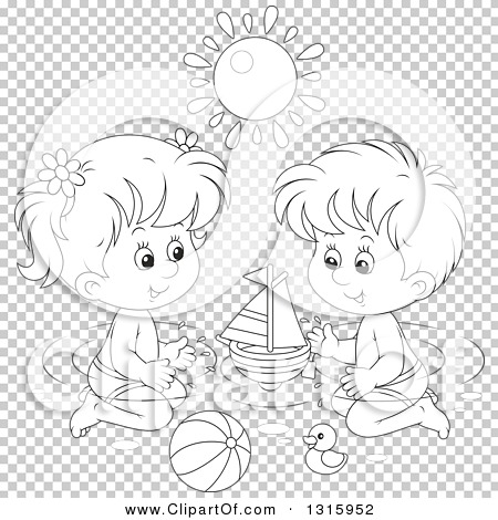 Happy Little Boy With Sun Kawaii Vector Illustration Design Royalty Free  Cliparts, Vectors, And Stock Illustration. Image 124904400.