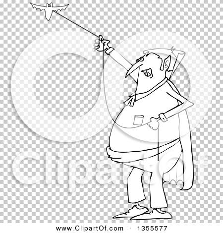 Transparent clip art background preview #COLLC1355577