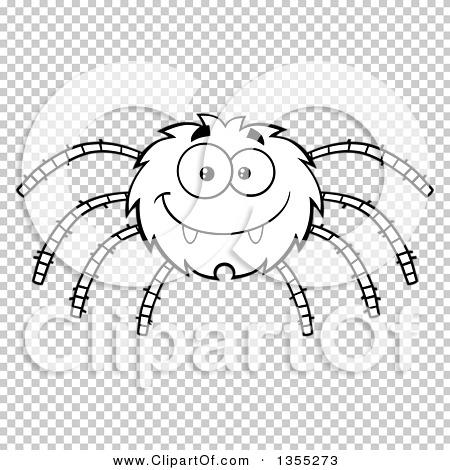 Transparent clip art background preview #COLLC1355273