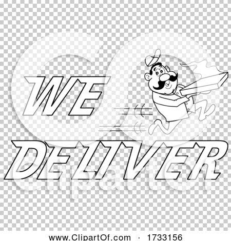 Transparent clip art background preview #COLLC1733156