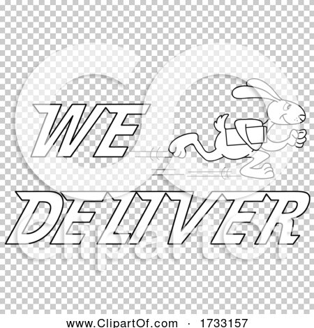 Transparent clip art background preview #COLLC1733157