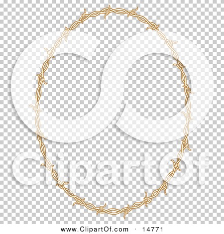 Transparent clip art background preview #COLLC14771